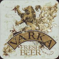 Pivní tácek united-brands-beergood-1