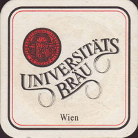 Beer coaster universitatsbrauhaus-1-small