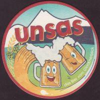 Pivní tácek unsas-glocknerblick-familie-rogl-1-small