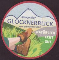 Pivní tácek unsas-glocknerblick-familie-rogl-1-zadek-small