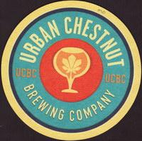 Beer coaster urban-chestnut-1-small