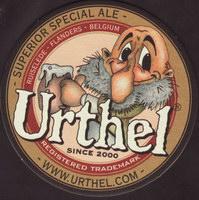 Pivní tácek urthel-3-small