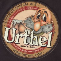 Beer coaster urthel-3-small