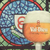 Beer coaster val-die-9-small