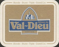 Beer coaster val-dieu-4-small