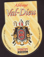 Beer coaster val-dieu-5-small