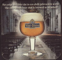 Beer coaster val-dieu-6-small