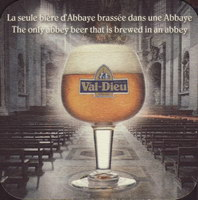 Beer coaster val-dieu-6-zadek-small