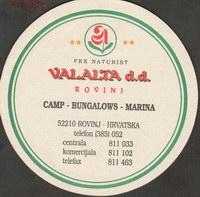 Pivní tácek valalta-1-zadek-small
