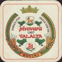 Pivní tácek valalta-3-small