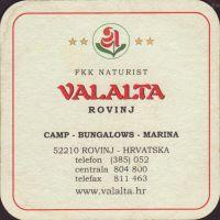 Pivní tácek valalta-3-zadek-small