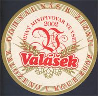 Pivní tácek valasek-3