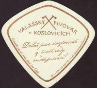 Bierdeckelvalassky-pivovar-v-kozlovich-4-zadek-small