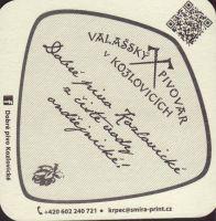 Bierdeckelvalassky-pivovar-v-kozlovich-7-zadek-small