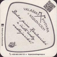 Bierdeckelvalassky-pivovar-v-kozlovich-8-zadek-small