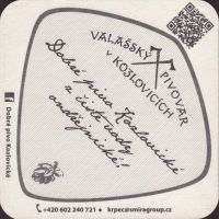 Bierdeckelvalassky-pivovar-v-kozlovich-9-zadek-small