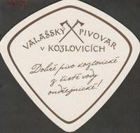 Bierdeckelvalassky-pivvoar-v-kozlovich-1-zadek-small