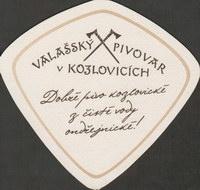 Bierdeckelvalassky-pivvoar-v-kozlovich-2-zadek-small