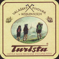 Bierdeckelvalassky-pivvoar-v-kozlovich-3-small