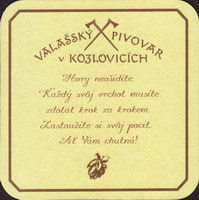 Bierdeckelvalassky-pivvoar-v-kozlovich-3-zadek-small