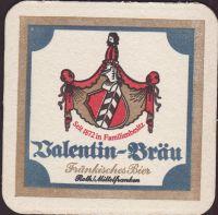 Beer coaster valentin-brau-1-oboje-small