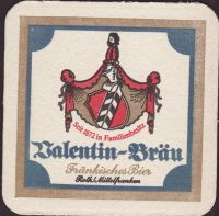 Beer coaster valentin-brau-2-small