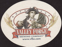 Beer coaster valley-forge-1