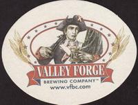 Pivní tácek valley-forge-1