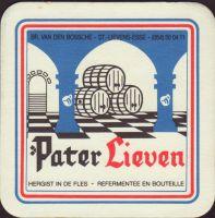 Pivní tácek van-den-bossche-6-small