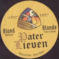Pivní tácek van-den-bossche-8-small