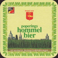 Beer coaster van-eecke-11-oboje-small