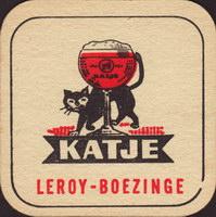 Beer coaster van-eecke-12-small
