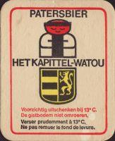 Pivní tácek van-eecke-14-small