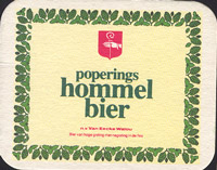 Beer coaster van-eecke-3-oboje