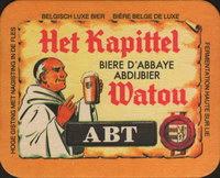 Beer coaster van-eecke-7-small