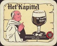 Beer coaster van-eecke-9-small