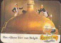 Pivní tácek van-honsebrouck-1
