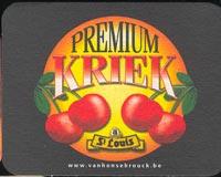 Pivní tácek van-honsebrouck-11