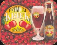 Pivní tácek van-honsebrouck-12