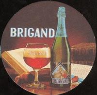 Pivní tácek van-honsebrouck-15