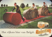 Beer coaster van-honsebrouck-2-small