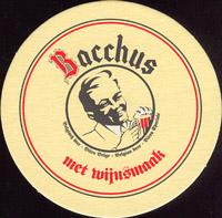 Pivní tácek van-honsebrouck-23-oboje