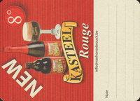Pivní tácek van-honsebrouck-24-zadek-small