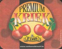 Pivní tácek van-honsebrouck-25-small