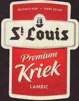 Pivní tácek van-honsebrouck-37-small
