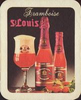 Pivní tácek van-honsebrouck-45-small