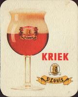 Pivní tácek van-honsebrouck-45-zadek-small