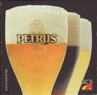 Beer coaster van-honsebrouck-48-small