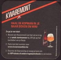 Beer coaster van-honsebrouck-49-small