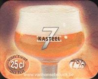 Pivní tácek van-honsebrouck-5